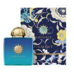 Amouage - Figment női 100ml eau de parfum