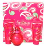 Britney Spears - Fantasy női 100ml parfüm szett