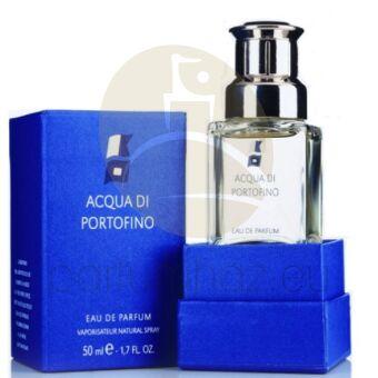 Acqua di Portofino - Acqua di Portofino unisex 50ml eau de parfum