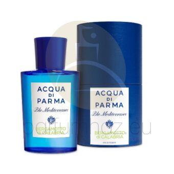 Acqua di Parma - Blu Mediterraneo Bergamotto di Calabria unisex 75ml eau de toilette
