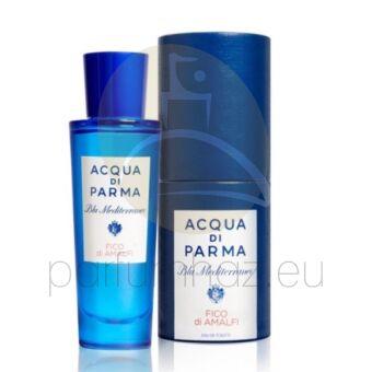 Acqua di Parma - Blu Mediterraneo Fico di Amalfi unisex 30ml eau de toilette