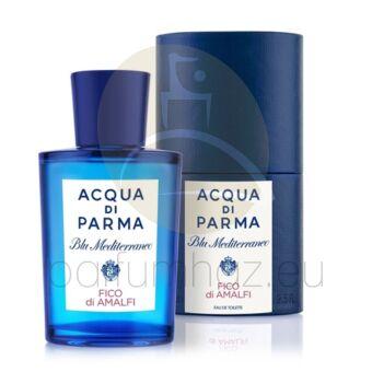 Acqua di Parma - Blu Mediterraneo Fico di Amalfi unisex 75ml eau de toilette