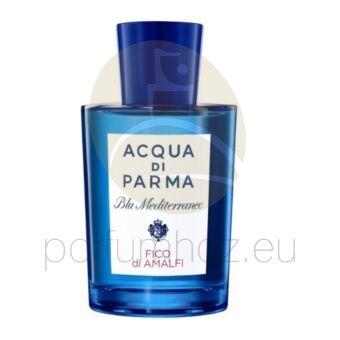 Acqua di Parma - Blu Mediterraneo Fico di Amalfi unisex 150ml eau de toilette teszter