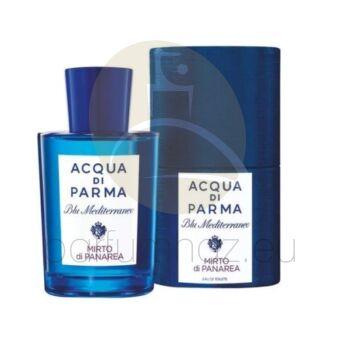 Acqua di Parma - Blu Mediterraneo Mirto di Panarea unisex 75ml eau de toilette