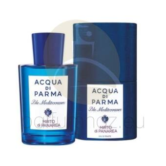 Acqua di Parma - Blu Mediterraneo Mirto di Panarea unisex 150ml eau de toilette