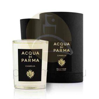 Acqua di Parma - Camelia unisex 180ml eau de parfum
