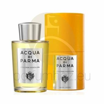 Acqua di Parma - Colonia Assoluta unisex 100ml eau de cologne