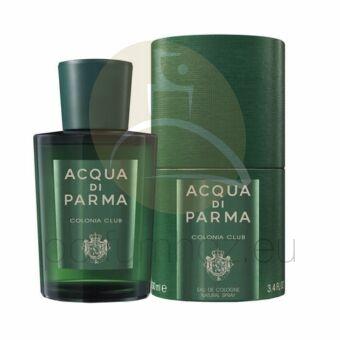 Acqua di Parma - Colonia Club unisex 50ml eau de cologne