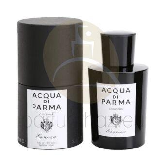 Acqua di Parma - Colonia Essenza férfi 100ml eau de cologne