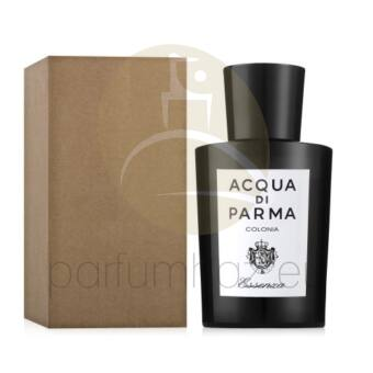 Acqua di Parma - Colonia Essenza férfi 100ml eau de cologne teszter