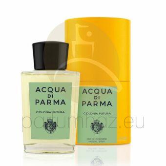 Acqua di Parma - Colonia Futura unisex 180ml eau de cologne