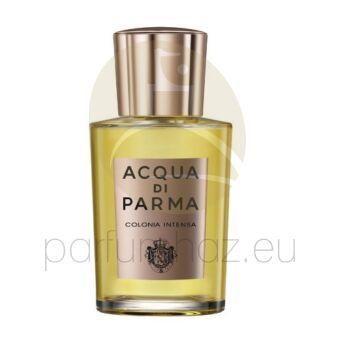 Acqua di Parma - Colonia Intensa férfi 100ml eau de cologne teszter
