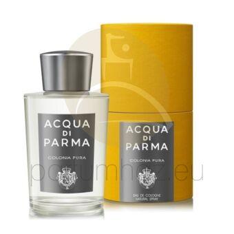 Acqua di Parma - Colonia Pura unisex 100ml eau de cologne