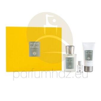 Acqua di Parma - Colonia Pura unisex 100ml parfüm szett  1.