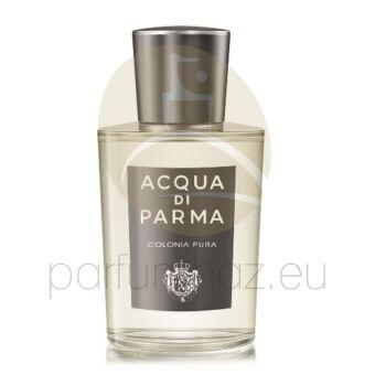 Acqua di Parma - Colonia Pura unisex 100ml eau de cologne teszter