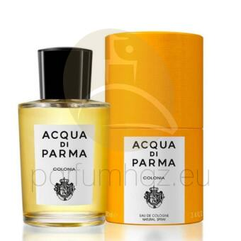 Acqua di Parma - Colonia unisex 100ml eau de cologne