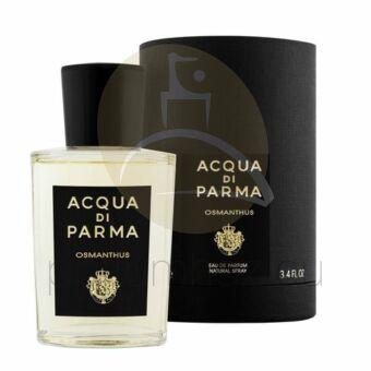 Acqua di Parma - Osmanthus unisex 100ml eau de parfum