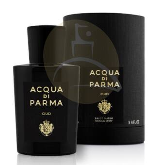 Acqua di Parma - Oud unisex 180ml eau de parfum