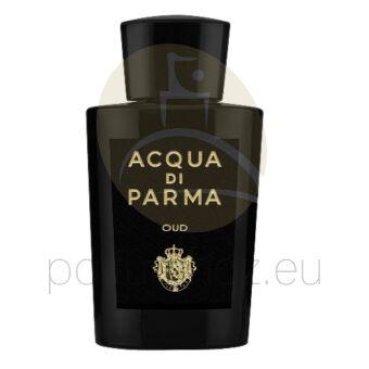 Acqua di Parma - Oud unisex 100ml eau de parfum teszter