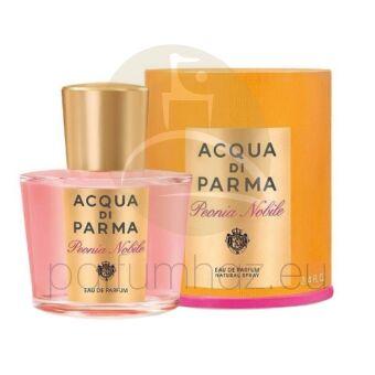 Acqua di Parma - Peonia Nobile női 50ml eau de parfum