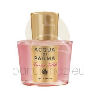 Acqua di Parma - Peonia Nobile női 100ml eau de parfum teszter