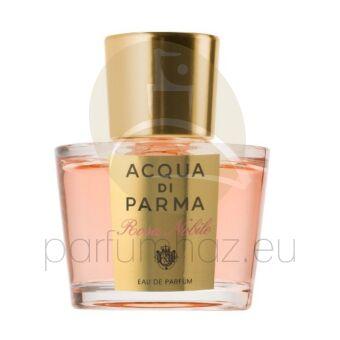 Acqua di Parma - Rosa Nobile női 100ml eau de parfum teszter