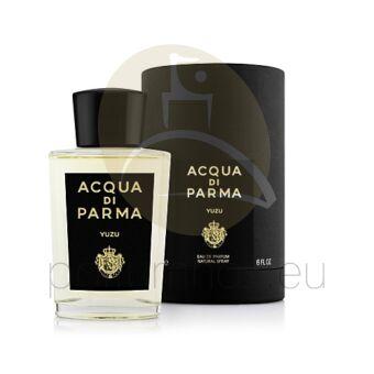 Acqua di Parma - Yuzu unisex 180ml eau de parfum