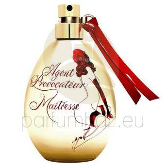 Agent Provocateur - Maitresse női 100ml eau de parfum teszter