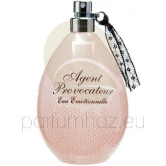 Agent Provocateur - Eau Emotionelle női 100ml eau de toilette teszter