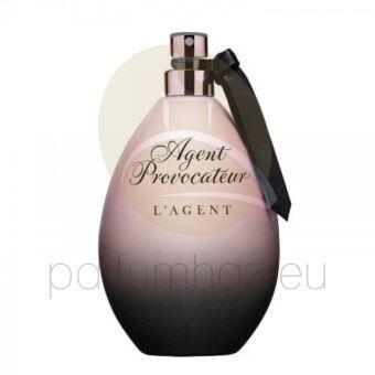 Agent Provocateur - L'Agent női 100ml eau de parfum teszter