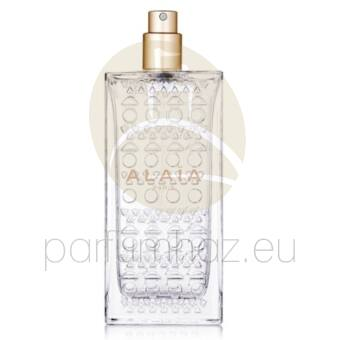 Alaia Paris - Alaia Blanche női 100ml eau de parfum teszter