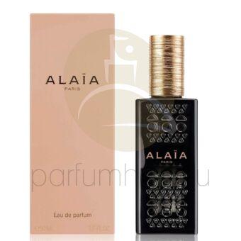 Alaia Paris - Alaia női 50ml eau de parfum