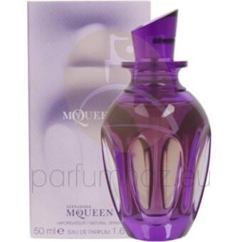 Alexander McQueen - My Queen női 35ml eau de parfum
