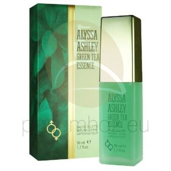 Alyssa Ashley - Green Tea Essence női 50ml eau de toilette