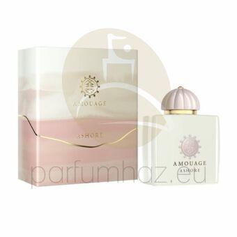 Amouage - Ashore unisex 100ml eau de parfum