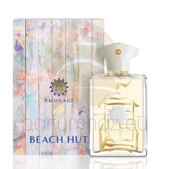 Amouage - Beach Hut férfi 100ml eau de parfum
