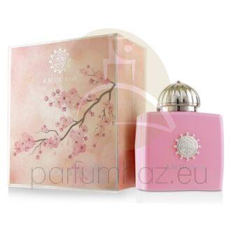 Amouage - Blossom Love női 100ml eau de parfum