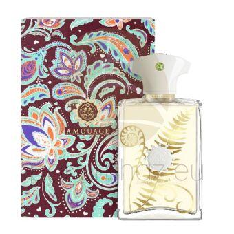 Amouage - Bracken férfi 100ml eau de parfum