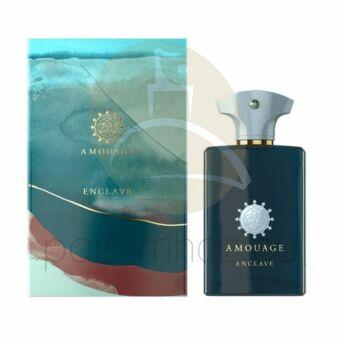 Amouage - Enclave unisex 100ml eau de parfum