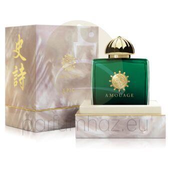 Amouage - Epic női 100ml eau de parfum