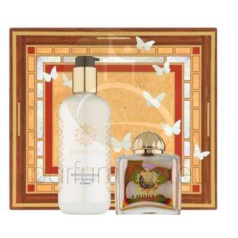 Amouage - Fate női 100ml parfüm szett  1.