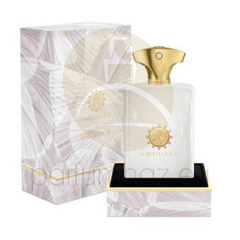 Amouage - Honour férfi 100ml eau de parfum