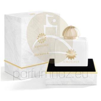 Amouage - Honour női 100ml eau de parfum