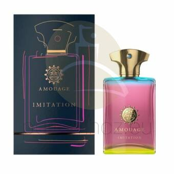 Amouage - Imitation férfi 100ml eau de parfum