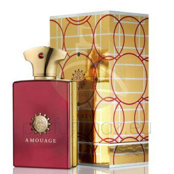Amouage - Journey férfi 100ml eau de parfum