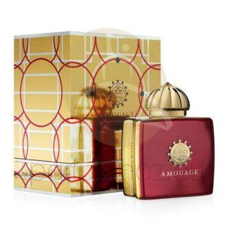 Amouage - Journey női 100ml eau de parfum