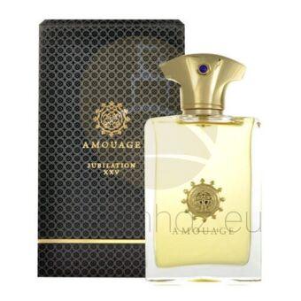 Amouage - Jubilation XXV férfi 100ml eau de parfum