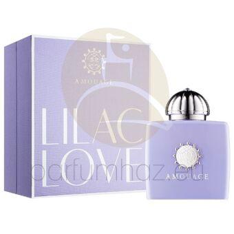 Amouage - Lilac Love női 100ml eau de parfum
