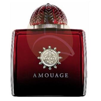 Amouage - Lyric női 100ml eau de parfum