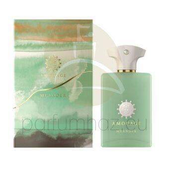 Amouage - Meander unisex 100ml eau de parfum